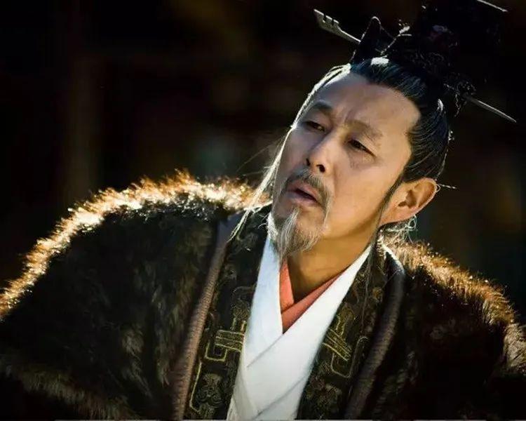 原创            匹夫刘邦为什么能打败战神项羽?本质原因刘劭说得比司马迁更透彻
