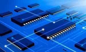 LED静电失效原理及检测方法