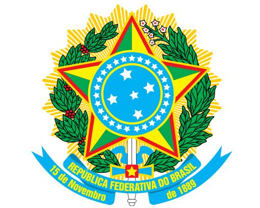 下级翻译_巴西防长访美感染病毒,上将军衔,博索纳罗总统上任就提拔了 ...