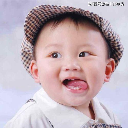 十二生肖宝宝,出生在哪个时辰会出人头地,快来看看