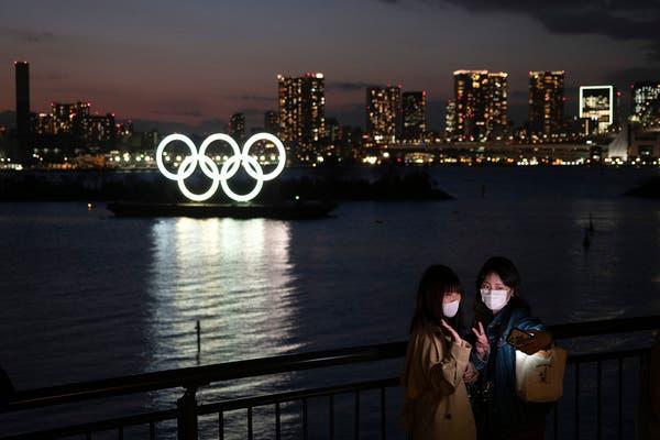 """东京奥运下的日本""""小人物"""":如果赛事取消,我们真要破产了"""