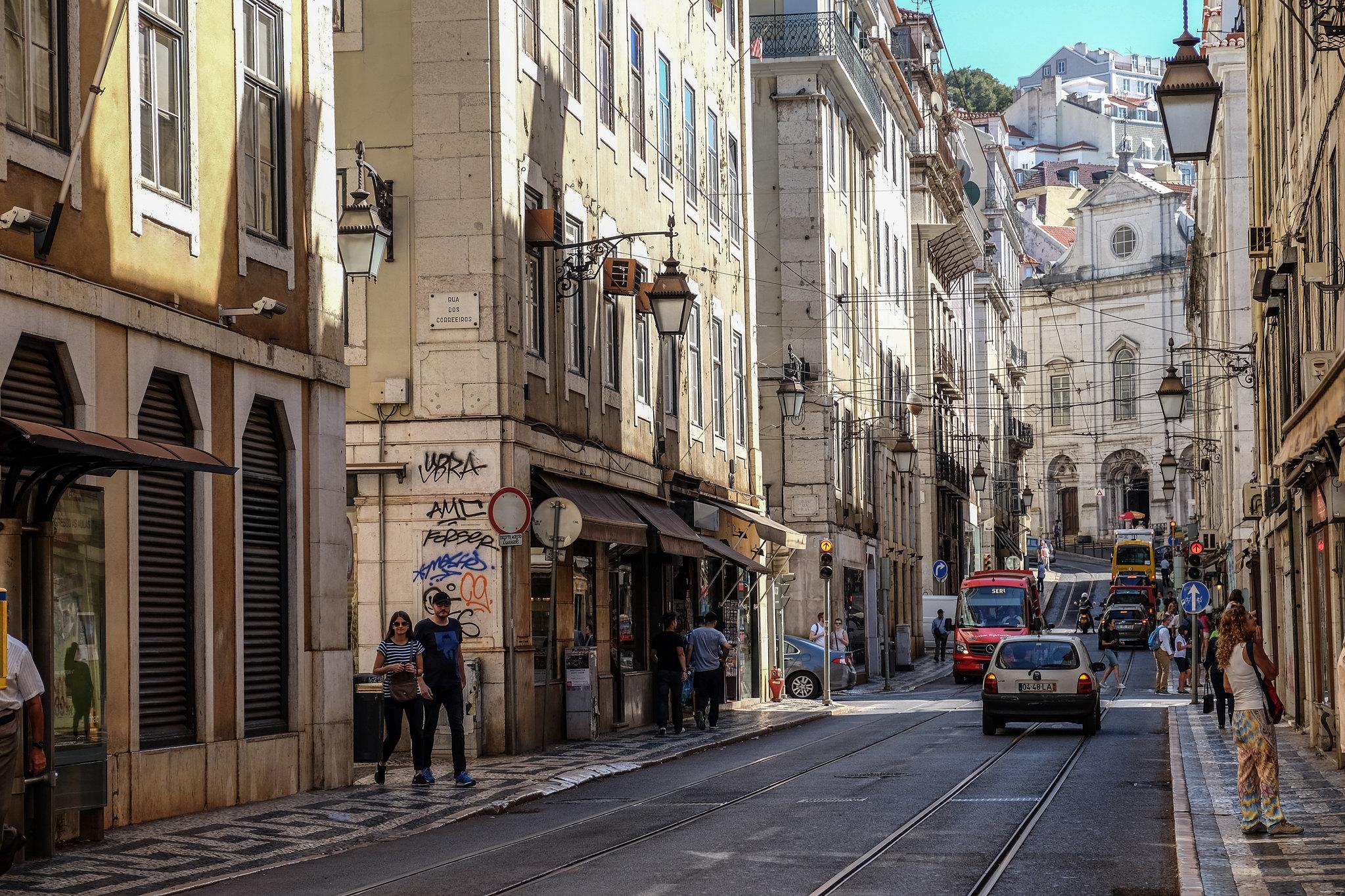 葡萄牙gdp_葡萄牙zf预计2020年GDP增速2%