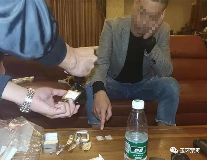 玉环人口_玉环居住出租房屋旅馆式管理标准化精准助力浙江省流动人口管理和