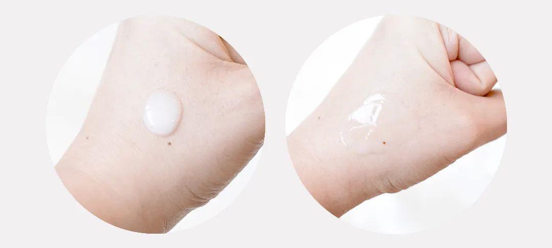 拯救熬夜肌|不用最贵的护肤品,也敢熬最野的夜