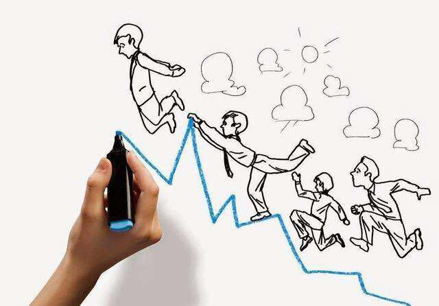 为什么企业家都喜欢早起?