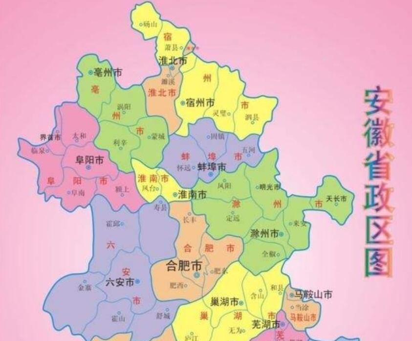 中医人口最多的县_人口普查