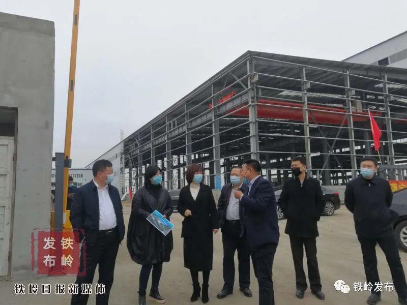 开原gdp_(经济)辽宁开原:加快生猪养殖保障市场供应