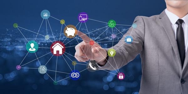 企业管理模式应包含的五大要素