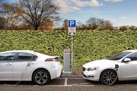 Statkraft收购Vattenfall旗下英国电动车充电网络