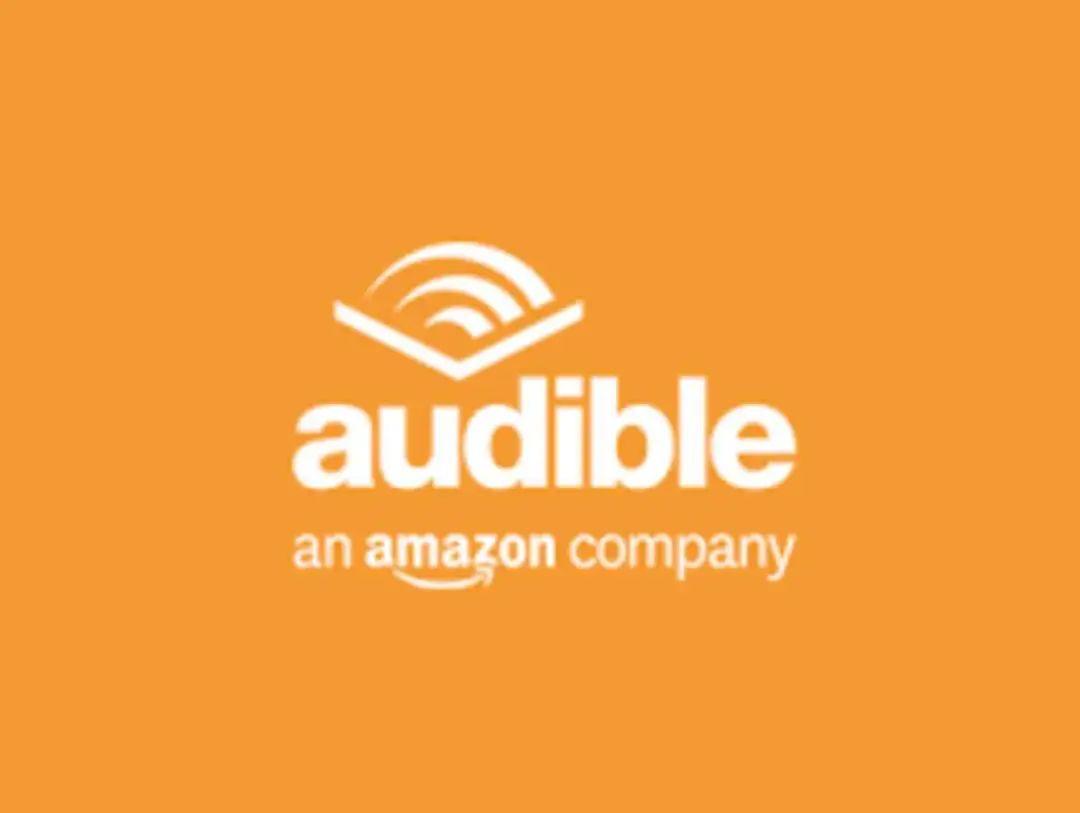 亚马逊旗下的Audible有声书网站 限时免费开放数百本有声书图片 第2张