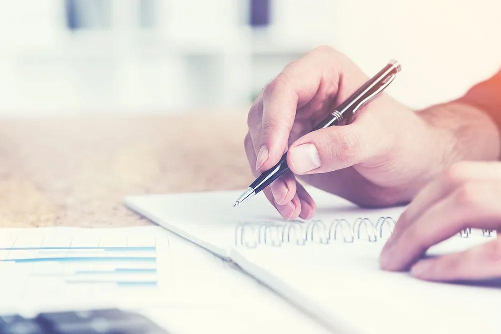 """【专题研究】今天起,请使用""""标普模型""""做家庭理财规划"""