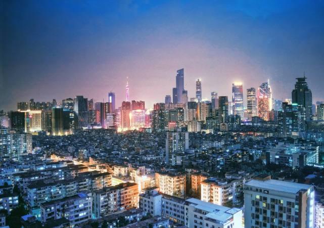 原创中国的房子够30亿人住,而且2成多空置,为何价格还是降不下来?
