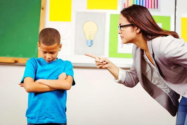孩子不爱上幼儿园,不妨试试这5招,说不定会有意外收获