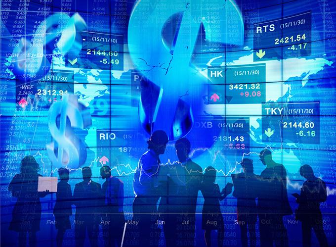 新手如何去找互联网赚钱项目?怎么才能赚钱? 网上赚钱 第5张