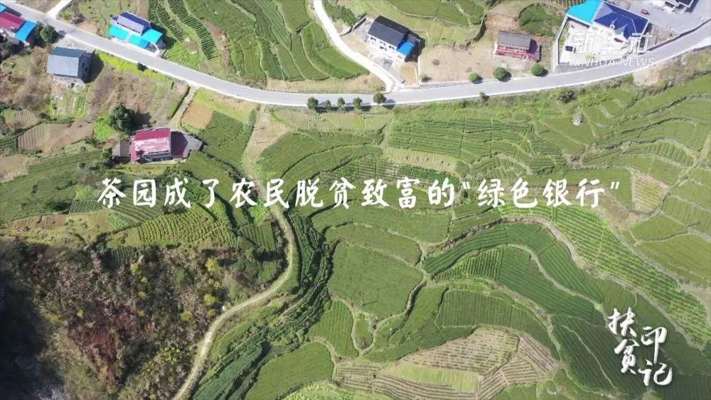 石门县人口_石门县昨晚发生ML2.7级地震