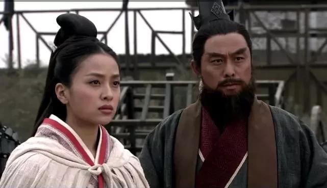 看大秦帝国,深度分析秦国为何明君辈出?忧患意识、独特文化