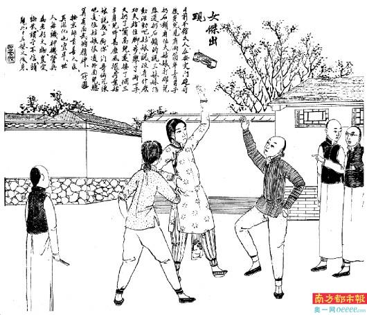 [冯骥才]冯骥才:我是把俗世当作纯文学来写的,
