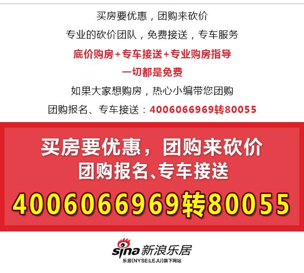 2019荆州gdp_2019年荆州GDP初核2516.48亿元!2020年荆州加油!
