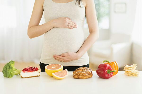 孕妇能喝八宝莲子粥吗