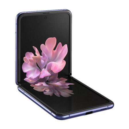 2020十大最贵智能手机排名重磅发布,克里特名列第二!