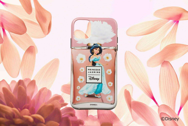 """原创             想当贵妇?手机也要""""贵妇""""起来!大牌手机壳任你挑"""