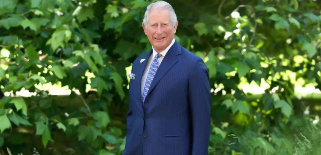 女王真的给查尔斯王子机会了,特朗普访英查尔斯与卡米拉首席接待