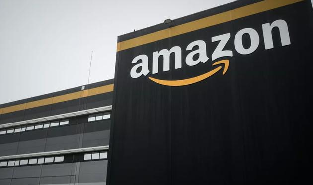 亚马逊上调仓库员工加班费 意法暂停销售非必需品