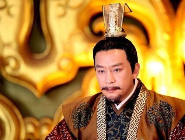 隋朝一官吏勤政爱民,清正廉明,为何百姓还集体赴京上访