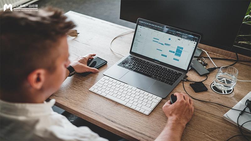 如何实现敏捷软件开发?