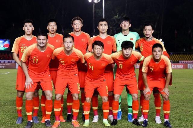 原创             日本足球名宿:中国足球水平不高主要在于过于讲究关系而不是能力