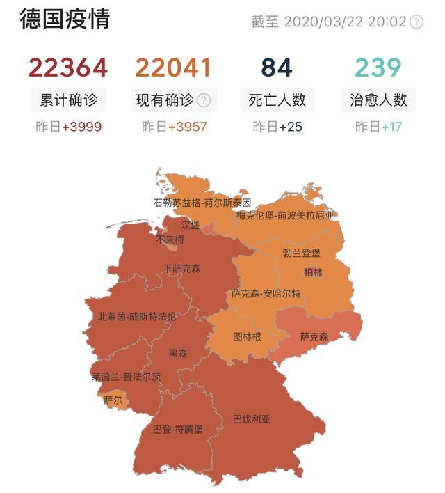 德国法国英国有多少人口_人口普查