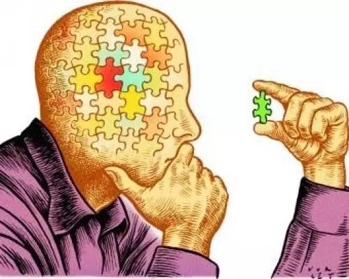 我们真正需要的是逻辑思维,而不是诡辩