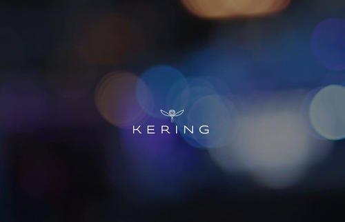 早高FENG:奢侈品公司转产口罩/OPPO新机现身
