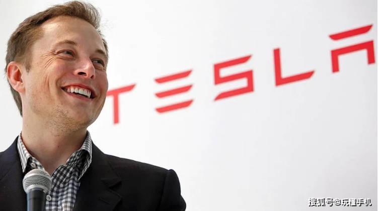 埃隆·马斯克表示:如果出现短缺,特斯拉可以立刻生产呼吸机