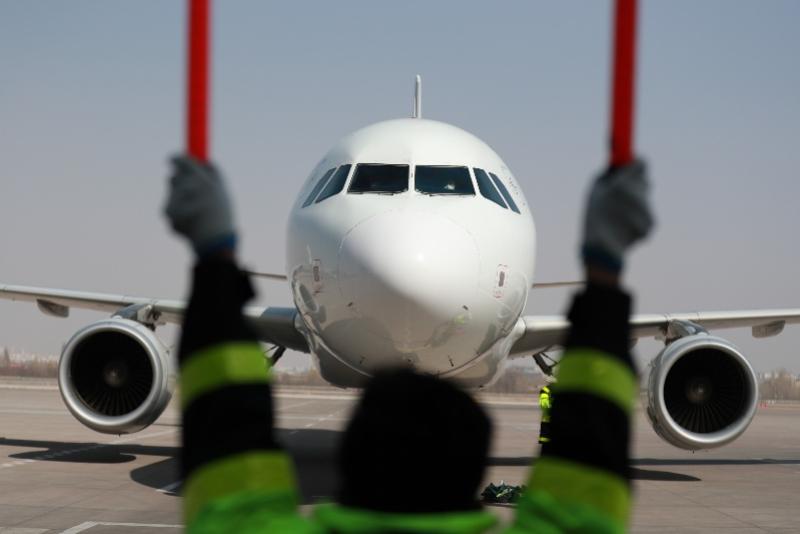 领导干部违规办企、购买高档酒水,三大航空公司通报巡视整改进展