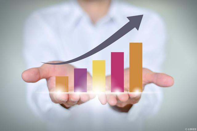 增量保险基金将进入市场:有多少钱,会去哪里?|保险资本进入市场