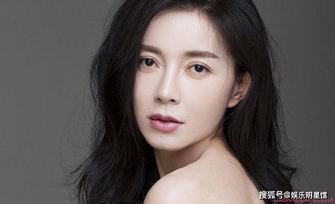 原创 演员刘敏多大年龄 详细个人资料起底其老公是谁引热议