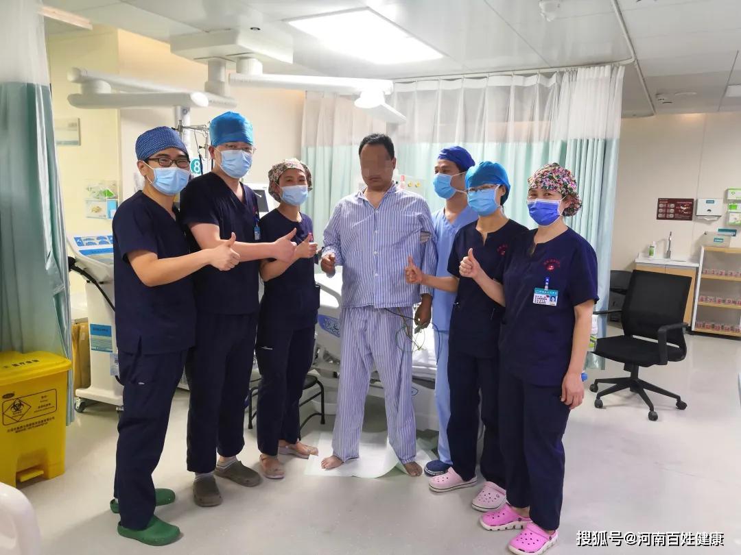 河南省沈丘县人民医院 地址|联系方式_顺企网