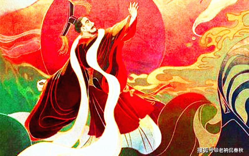 晋阳起兵,李世民和刘文静在前头表演,他才是真正的背后推手