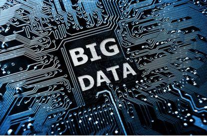 一文回顾近二十年数据科学领域的里程碑事件或突破性技术
