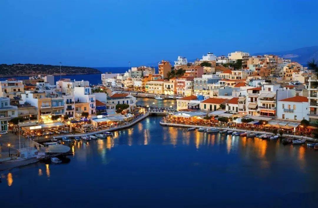 希腊人均寿命_希腊神话