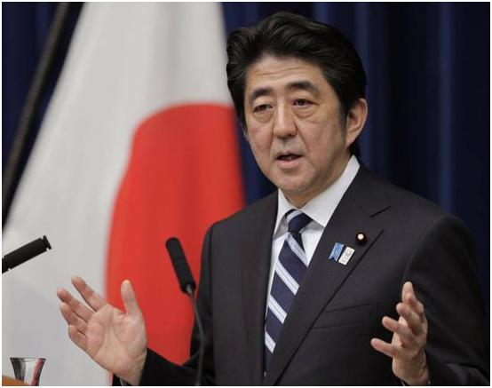 东京奥运会可能要推迟了?这可能将造成日本6400亿日元的损失!