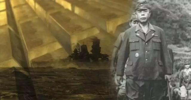 49年前一锁匠挖出二战日军宝藏,价值220亿美元,结果悲剧了
