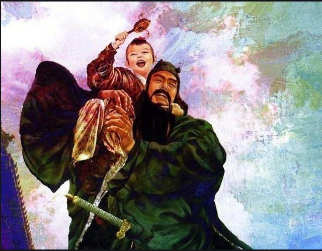 原创            《水浒传》中的李逵,就是毫无底线的人渣,怎么还能称之为好汉?