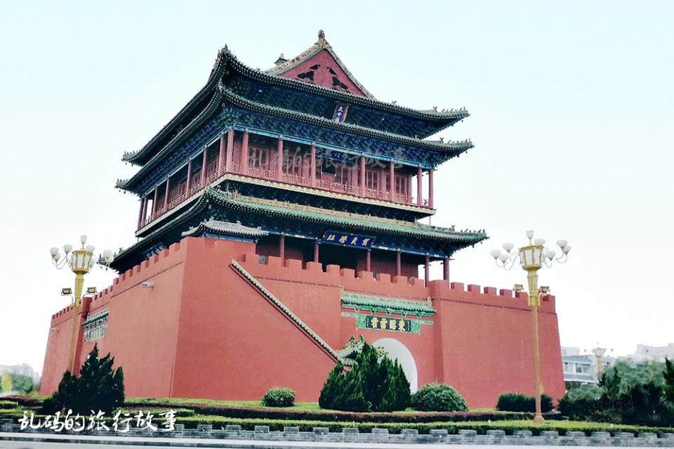 """临汾人口_山西这座城市,曾做过三次国都,人口超过省会被誉""""华夏第一都"""