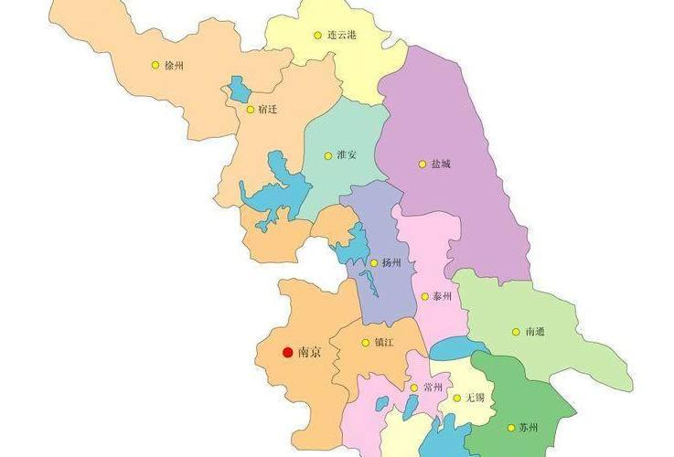 常州人口少_我笑了 江苏13市方言难度大PK,南通第二,谁敢第一