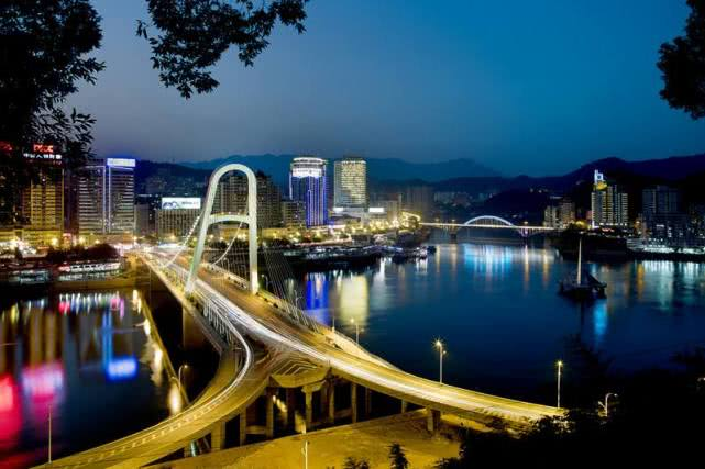 建瓯gdp_福建最尴尬的地级市,全省GDP倒数第一,却是福建最早开发的地区