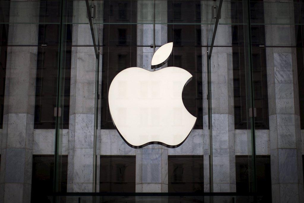 苹果退出万亿美元俱乐部 支撑企业向前的永远是产品和服务