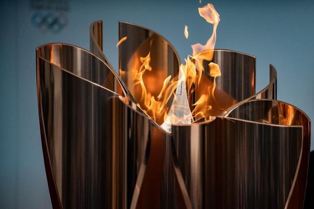 国际奥委会:推迟东京奥运会至2021年夏天举行