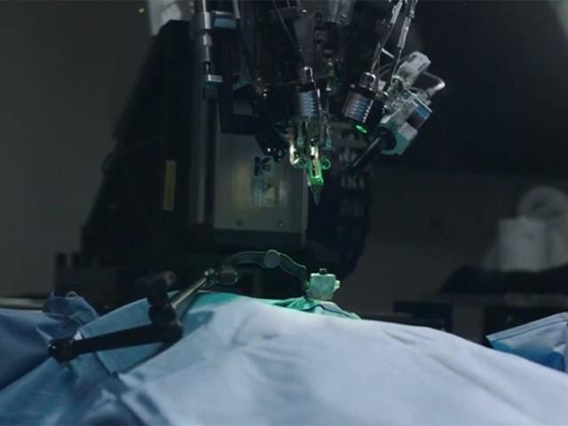 马斯克脑机接口最快年内测试 目标下载大脑数据